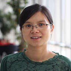 Xiaofang Liu