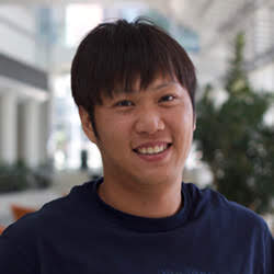 Yu-Jie (Jay) Chen
